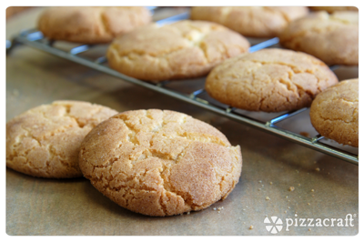 Cookies 04